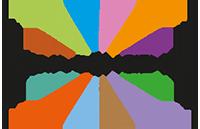 Entrenamientos de Luz Pura Logo